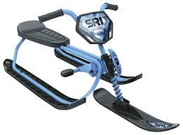 <b>Снегокат Snow Moto</b> SnowRunner SR1 — купить по выгодной ...