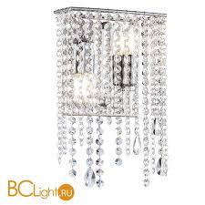 Купить <b>настенный светильник Maytoni</b> Empress <b>DIA002WL</b>-<b>02CH</b> ...