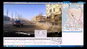 Обзор <b>Street Storm CVR</b>-<b>A7510</b>-<b>G</b> v.2 - YouTube