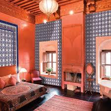 Коллекция <b>керамической плитки Cas Ceramica</b> Granada купить в ...