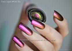 <b>Лак для ногтей Dance</b> Legend - Купить лак для ногтей в Украине ...
