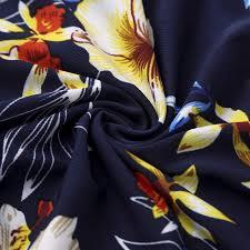 Online Shop Floral Printed <b>Men Shirts 2018 Summer</b> Short Sleeve ...