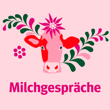 SalzburgMilch Podcasts