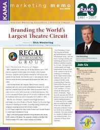 online application regal online application regal theatre online job application pdf