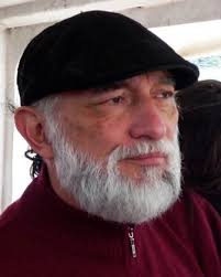 We are honored to welcome Don Carlos Barrios, renown anthropologist, researcher, historian, member of the World ... - Carlos%2520in%2520Guatemala%25202010