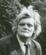 John Heath-Stubbs (1918 - 2006) - 311img01