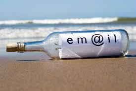 12 thủ thuật Marketing bằng email  - 1