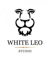 White <b>Leo Studio</b> - Home | Facebook