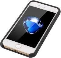 <b>Чехлы</b> для телефонов <b>COZISTYLE</b> – купить <b>чехол</b> для телефона ...