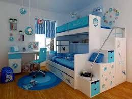 Мебель для мальчика – купить в Нижнем Новгороде в детскую ...