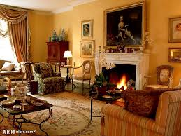 victorian living room decorations ideas inspiring  images about victorian living rooms on pinterest victorian living roo