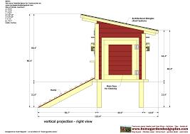 chicken coop designs build 11 plans for a chicken coop chicken coop designs build 8 chicken coop plans construction chicken coop design how to build