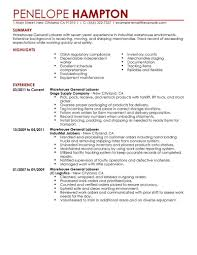sample resume objectives for job fair dietary aide resume objective dietary aide resume example peter resume examples objectives s sample