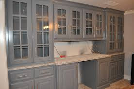 Dining Room Cabinet Design Amazing Dining Room Cabinet Home Design And Interior Decorating