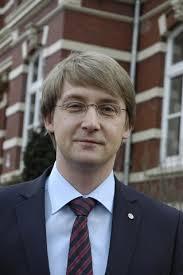 <b>...</b> bei Sillenstede stammende Diplomkaufmann <b>Karsten Specht</b> zusammen mit dem <b>...</b> - specht004