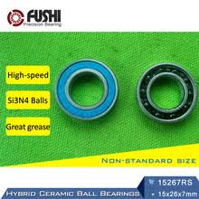 Buy 15mm ball <b>bearing</b> and get free shipping on AliExpress.com