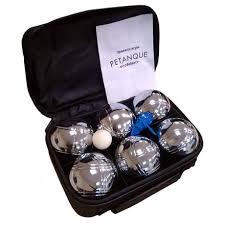 Петанк <b>игра</b> - купить шары для бочче москва, спб, <b>набор</b> петанк ...
