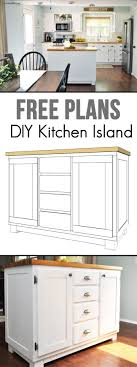 wire kitchen cart kit quotd quotw