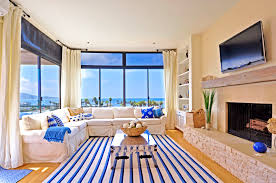 Nautical Decor Living Room Amazing Nautical Living Room Ideas About Remodel House Decor Ideas