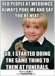Clean Memes on Pinterest | Lol, So Funny and Meme via Relatably.com