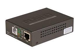 Amazon.com: VC-231 <b>Single port</b> 100/100 Mbps Ethernet to VDSL2 ...