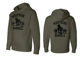 Westside Tactical <b>Hoodies</b> – <b>Westside Barbell</b>