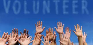 Personal statement website volunteer work The Physician Assistant Life Volunteer Cv Template Volunteer Cv Template
