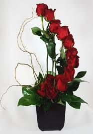 Image result for unusual flower arrangements