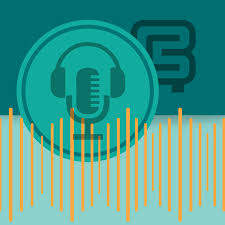 CultureBus Tools Podcast
