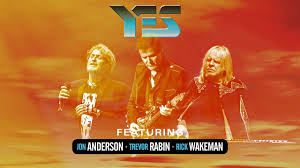 <b>Yes</b> - Owner Of A Lonely Heart (<b>Live At</b> The Apollo) - YouTube