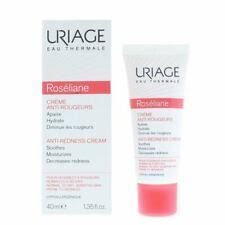 Cream Perfume-Free Sensitive Skin Facial Moisturisers for sale | eBay