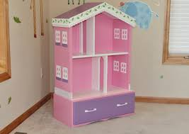 doll houses barbie doll house by handcraftedbyneil on etsy barbie furniture ideas