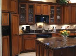 Resurfacing Kitchen Cabinets Kitchen 17 Reface Kitchen Cabinets Refacing Kitchen Cabinets