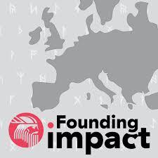 Founding Impact