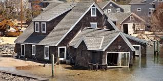 Facts + Statistics: Hurricanes   III