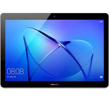 <b>Планшеты Huawei</b> - купить <b>планшет</b> Хуавей, цены на <b>планшеты</b> ...