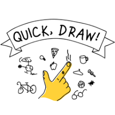 Quick, Draw! <b>Doodle</b> Recognition Challenge | Kaggle