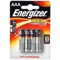 <b>ENERGIZER</b> — купить товары бренда <b>ENERGIZER</b> в интернет ...