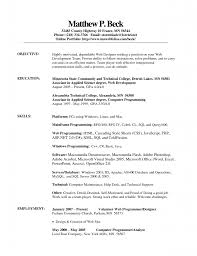 does openoffice have a resume template sample resume openoffice resume template example for s manager experience sample