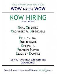 job skills on resume tk job skills on resume 23 04 2017