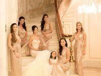 Лучших изображений доски «Dresses for bridesmaids.»: 117 ...