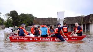 Image result for baton rouge flood