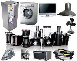 Of Kitchen Appliances Hiby Services Centre Kitchen Appliances Manufacturer In United