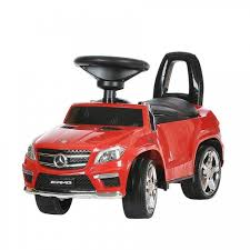 <b>Каталка</b> толокар <b>Hollicy Mercedes</b> - <b>Benz</b> GL63 AMG, SX1578Z-E ...
