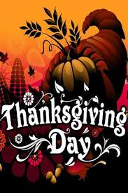 Αποτέλεσμα εικόνας για thanksgiving day wallpaper