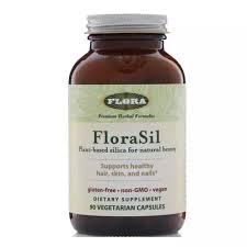 Flora Silica <b>Florasil</b>