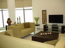 living roomlovely feng shui living room 5 tips to feng shui your living room bedroom cream feng shui