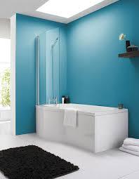 extraordinary acrylic shower panels