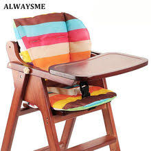 Best value <b>Baby Highchair</b> – Great deals on <b>Baby Highchair</b> from ...
