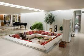 Small Picture Small House Interior Design Markcastroco